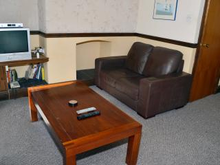 Didsbury Park Properties One Bedroom 3 - Greater Manchester vacation rentals