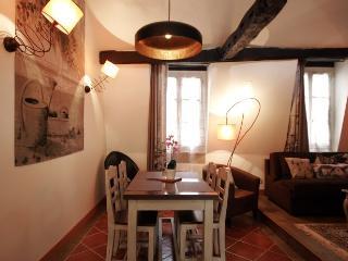 G05482 - Apartment - rue de la Huchette - Paris vacation rentals