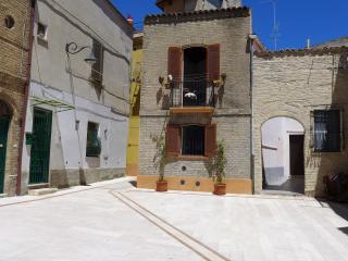 Casa in Piazza Near Beach - San Salvo vacation rentals