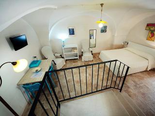 Guest House Salento Tana del Riccio - Suite Riccio - Poggiardo vacation rentals