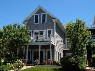 Harborside 124403 - Provincetown vacation rentals