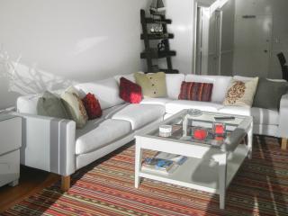 Luxury 2 bedroom apartment in Miami, ID: 3299 - Florida South Atlantic Coast vacation rentals