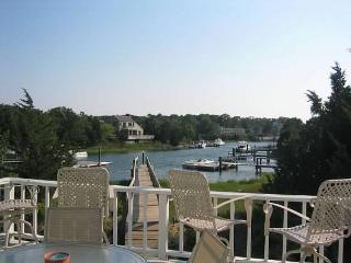 85 Popponesset Island - Mashpee vacation rentals