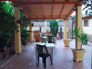 1 bedroom Condo with Deck in Lampedusa - Lampedusa vacation rentals