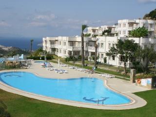 Özel havuzlu 2+1 villa - Yalikavak vacation rentals