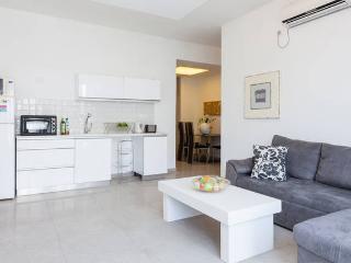 Center Of Tel-Aviv - Ha-Yarkon St. 186 - Tel Aviv vacation rentals