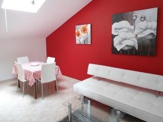 Apartment Gloria  in Porec for two persons - Porec vacation rentals