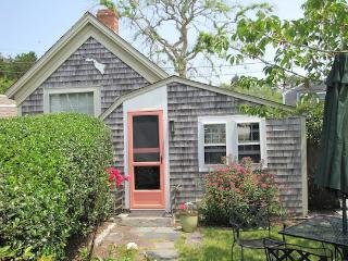 51 Eliphamets Lane (Guest House) Chatham Cape Cod - Chatham vacation rentals