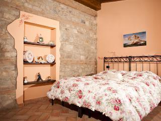 agriturismo Il Brugnolo melissa - Scandiano vacation rentals