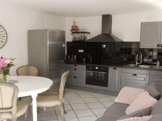 Masséna - a charming apartment in central Nice - Nice vacation rentals