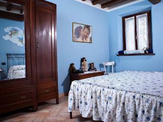 agriturismo Il Brugnolo - angelica - Scandiano vacation rentals