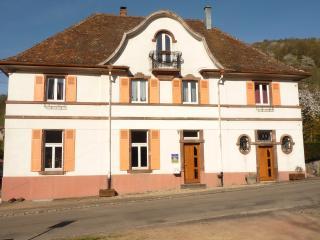 CHAMBRES D'HÔTES DU LANDERSBACH - Colmar vacation rentals
