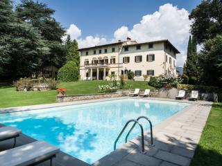 Entire Fattoria Building - Vicchio vacation rentals