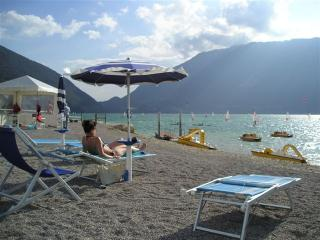 Lovely Condo with Microwave and DVD Player - Belluno vacation rentals