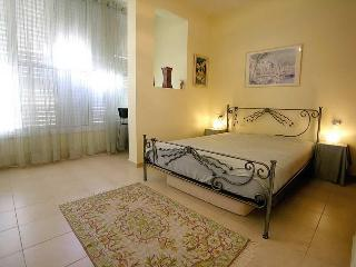 One Bedroom Apartment in the Heart of Tel Aviv - Gedera vacation rentals