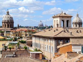 Dynamic Stay  Piazza Campitelli - Rome vacation rentals