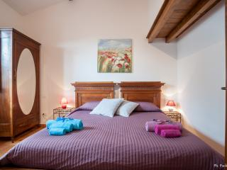 B&B La Suite del Borgo - Viterbo vacation rentals