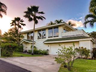 Kauai Vacation Homes, Hale Pono, Poipu - Koloa-Poipu vacation rentals
