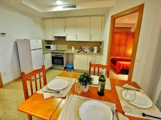 SPECIAL OFFER! Apartment  Acacias (A130) - Lloret de Mar vacation rentals