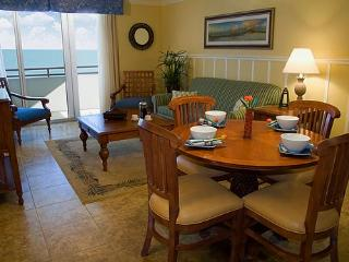 ORMOND BEACH{1BR Condo} The Cove at Ormond Beach - Ormond Beach vacation rentals