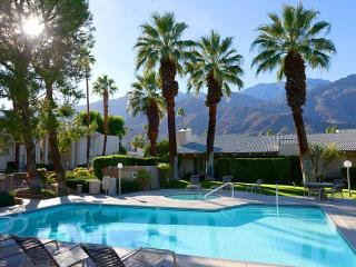 Rancho La Paz Sanctuary - Palm Springs vacation rentals
