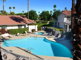 Mesquite CC Fun in Sun - Palm Springs vacation rentals