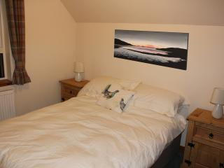Ullapool Loch Broom View - Ullapool vacation rentals
