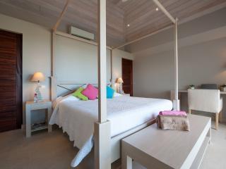 La Rose des Vents (LRV) - Saint Barthelemy vacation rentals