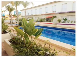 Casa Emilio - El Verger vacation rentals