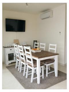 Nice 3 bedroom El Verger House with Internet Access - El Verger vacation rentals