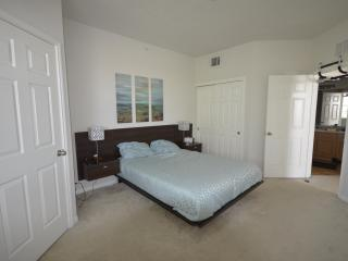 Modern, 1 bedroom Condo w/ - Fort Myers vacation rentals