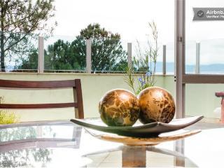 Cobertura Duplex TOP HOUSE - Mineirão e UFMG - Belo Horizonte vacation rentals