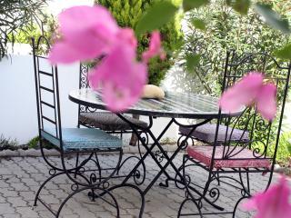 NOTRE DAME APARTMENT - Albufeira vacation rentals