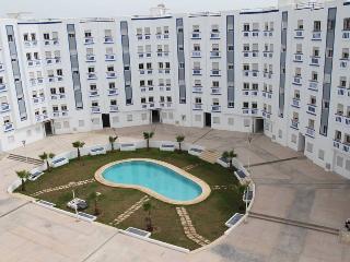 Agadir New Apartment De Luxe - Agadir vacation rentals