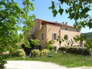 Apartment, Malaucène ~ RA28167 - Malaucene vacation rentals
