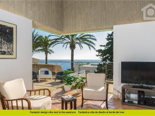 Solhabitat Maroa - Moraira vacation rentals