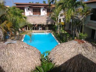 2br Condo Walking Distance To Everything - Sosua vacation rentals