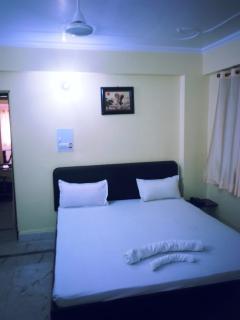 Bright 24 bedroom Condo in Bihar - Bihar vacation rentals