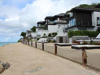 Barracuda Villa #8 at Tamarind Hills, Antigua - Ocean View, Walk To Beach, Pool - Antigua and Barbuda vacation rentals