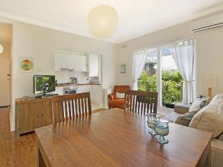 BRONTE St Thomas Street (8.1) - Rose Bay vacation rentals
