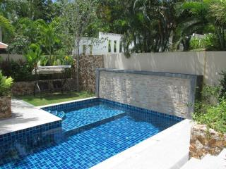 Tropical Villa Valentina - Koh Samui vacation rentals