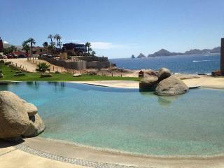Cosy Condo in Cabo San Lucas, MX - Cabo San Lucas vacation rentals