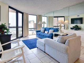 Sundestin Beach Resort 01116 - Destin vacation rentals