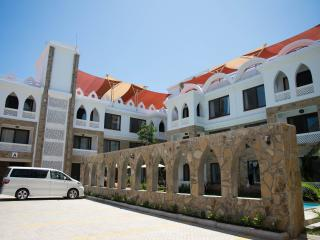 Diani Place -fully furnished apartments - Kwale vacation rentals