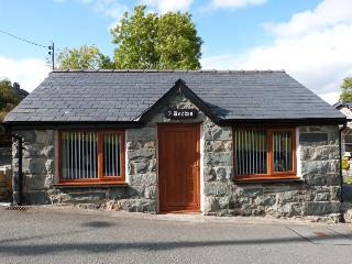 Becws Clyd: in the Centre of Snowdonia - 107501 - Maentwrog vacation rentals