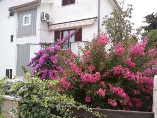 Apartments Buljan - Nada 2 - Kozino vacation rentals