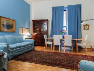 Carroccio - 2450 - Milan - Milan vacation rentals