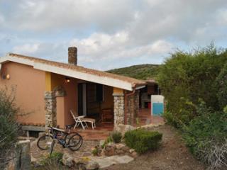 South Sardinia Santantioco Cala Sapone Camilla one - Sant Antioco vacation rentals