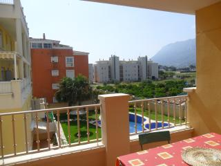 Rincon de Denia - Denia vacation rentals