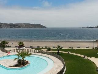 Apartamento Playa La Herradura - Coquimbo - Coquimbo vacation rentals